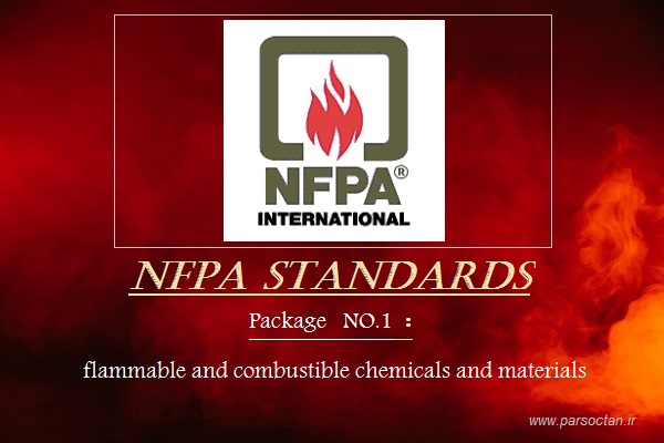 NFPA-Pack-no-1-flammable-combustible